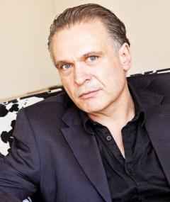 Photo of Jockel Tschiersch