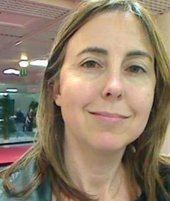 Photo of Carlotta Calori