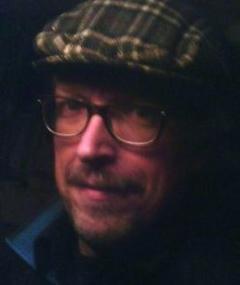 Rainer Knepperges adlı kişinin fotoğrafı