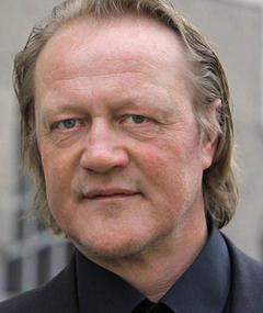 Photo of Jürgen Rißmann