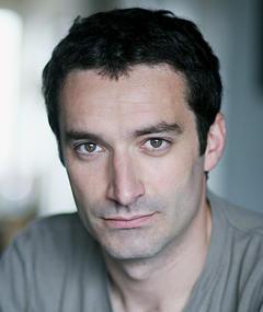 Clément Michel adlı kişinin fotoğrafı