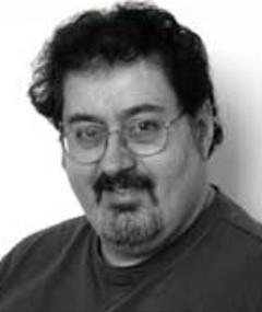 Photo of Roger Chiasson