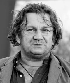 Paweł Królikowski adlı kişinin fotoğrafı