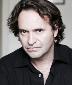 Photo of Grégoire Bonnet