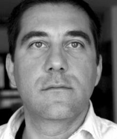 Photo of Vladimir Anastasov