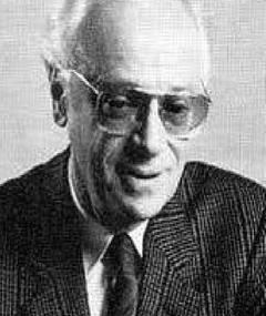 Gambar Živorad 'Žika' Mitrović