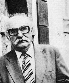 Photo of Arsen Diklić