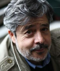 Photo of Carlos Iglesias
