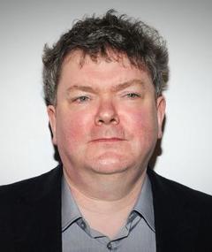 Photo of Alan Glynn