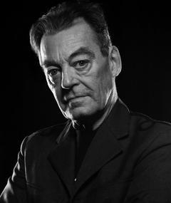 Photo of Walter Boudreau