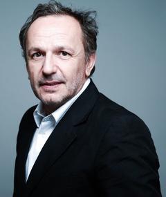 Photo of Arnaud Viard