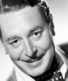 Photo of Reginald Gardiner