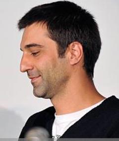 Photo of Stefan Piryov