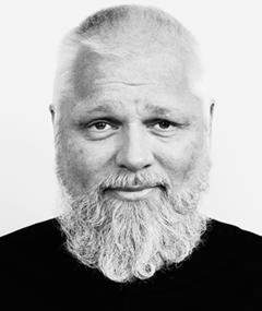 Photo of Johannes Pinter