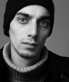 Photo of Ovanes Torosian