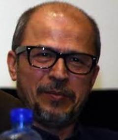 Mohammad Reza Mouyini adlı kişinin fotoğrafı
