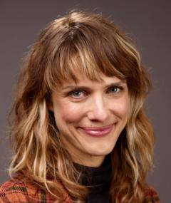 Photo of Lynn Shelton