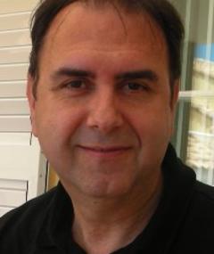 Foto von Enrique Viciano