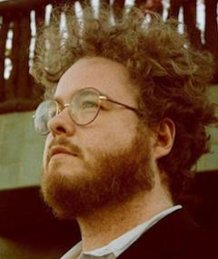Photo of Sean Donavan