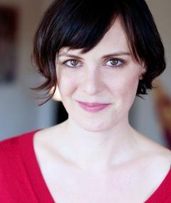 Photo of Alycia Delmore