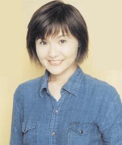 Photo of Inuko Inuyama
