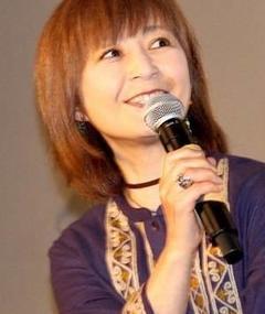 Photo de Satomi Kōrogi