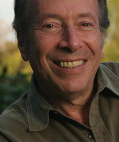 Photo of John Lissauer