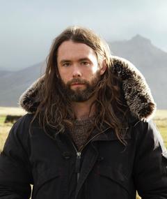 Photo of Guðmundur Arnar Guðmundsson