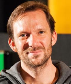 Photo of Rainer Frimmel