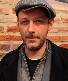Foto von Jean-François Sanz