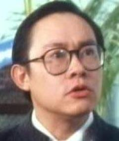 Photo of Tai Kit Mak