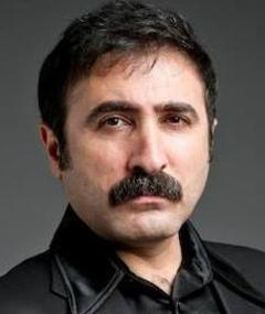 Photo of Erol Eraslan