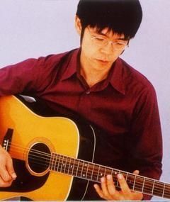 Photo of Hasiken