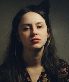 Photo of Anaïs Thomas