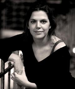 Photo of Maïa Sandoz