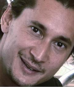 Photo of Basile Belkhiri