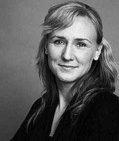 Photo of Sophia Olsson