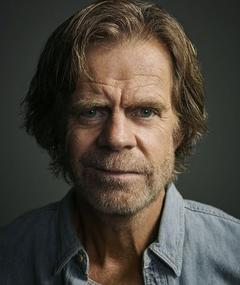 Foto William H. Macy