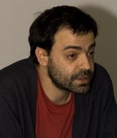 Photo of João Nicolau