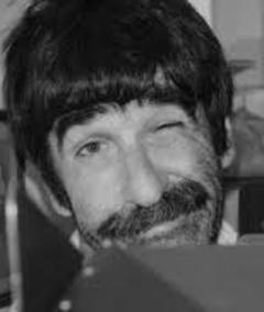 Photo of Mário Castanheira