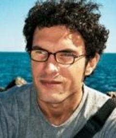 Photo of Stefano Amato