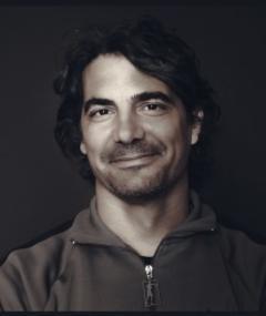 Photo of Albert Gay