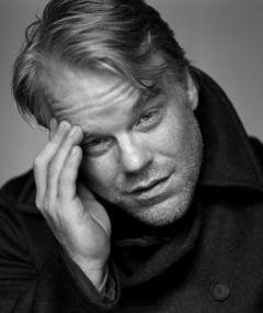 Photo of Philip Seymour Hoffman