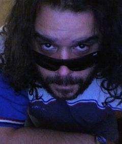 Photo of George Faskiotis