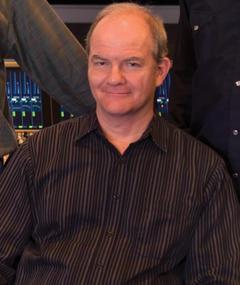 Photo of Thomas Whiting