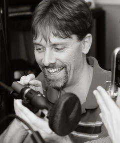 Photo of Randy Coppinger