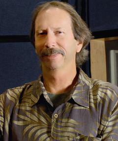 Photo of Doc Kane