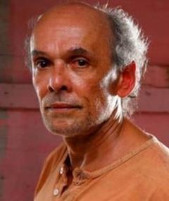 Photo of Everaldo Pontes