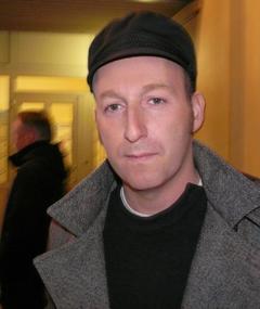 Photo of Mikhaël Hers