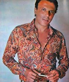 Photo of Jece Valadão